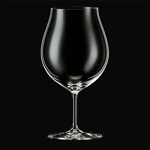 木村硝子店サヴァ15ozビール・ワイン