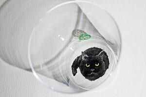 Cat・6薄吹10OLD