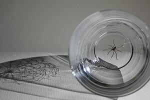 Spider・1蜘蛛FLEURオールド