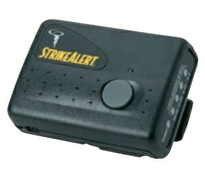 携帯型雷警報器ストライクアラート2 SA2マイゾックス 220617防災 安全 保安 測量 工事 落雷 アラーム