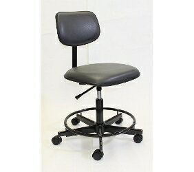 Genial Draft   Options For Drafting Chair CR 380