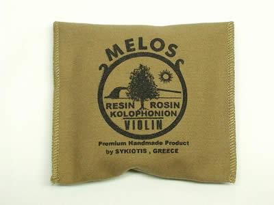 MELOS松脂 バイオリン用