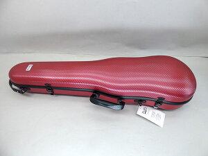 Gewa Pure(シェル型) バイオリンケース