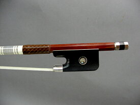 Quality Cello Bow 1/2