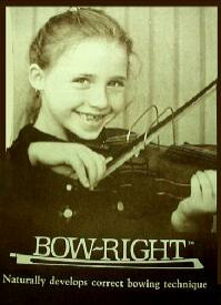 BOW-RIGHT(ボーライト )