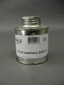 JOHA Oil of rosemary pure Ia #6150(100ml)