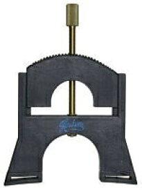 String Lifter for Cello