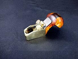 Handyカンナ(刃幅:16mm)平底