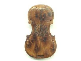 バイオリン松脂 ・Bogaro & clements