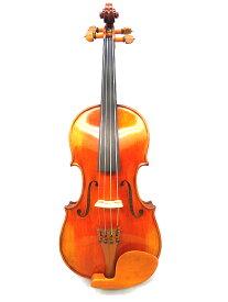 左きき用ビオラ Luthier Series Viola/Left Handed Viola 15inch Boxwood Fittings
