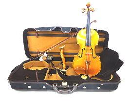 "Special Set Viola Boxwood 16""16インチビオラ ボックスッウッド Black"