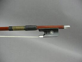 特価 Standard ヴィオラ弓 B Brown