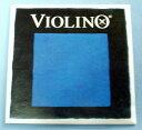 バイオリン弦 ピラストロ ビオリーノ G線