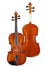 恵那楽器 ビオラセット ENA Viola set No.10A(40.6cm)