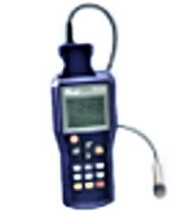 日本製デジタル膜厚計 SWT-9000 株式会社サンコウ電子研究所製