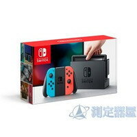 【送料無料 代引可 2〜3営業日にて発送 】Nintendo Switch ニンテンドースイッチ Joy-Con (L) ネオンブルー/ (R) ネオンレッド 任天堂【大量購入受付中】