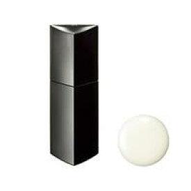 pola ポーラ B.A BA ミルク 80ml 乳液 スキンケア 保湿 潤い 美容 [ラッピング対応可] 《正規品》2G