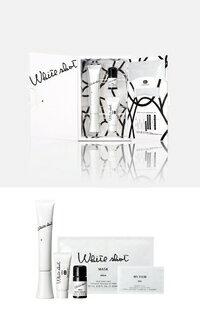 【送料無料 代引可 平日12時までご注文で当日発送】ポーラ/ホワイトショット POLA/WHITE SHOT ホワイトショットコンセントレーションボックスSXS