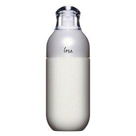 IPSA ME レギュラー3 イプサ 医薬部外品 化粧水 日本正規品 乾燥肌 美容液 混合肌 保湿 美白 敏感肌 ギフト プレゼント 2G