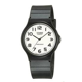 CASIO腕時計 MQ-24-7B2LLJF [ラッピング対応可]