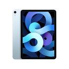 【新品未開封】iPad Air 10.9インチ 第4世代 2020 Wi-Fiモデル スカイブルー 64GB MYFQ2J/A[ラッピング可]
