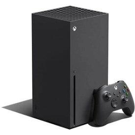 訳アリ品 Xbox Series X 本体(エックスボックス シリーズ エックス) RRT-00015 マイクロソフト ゲーム [ラッピング不可]