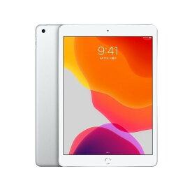 Apple アップル iPad10.2インチ MW782J/A Wifi 2019モデル [Apple A10/128GB/Wifi/シルバー] [ラッピング対応不可]