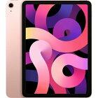 【新品未開封】iPad Air 10.9インチ 第4世代 2020 Wi-Fiモデル ローズゴールド 64GB MYFP2J/A[ラッピング可]