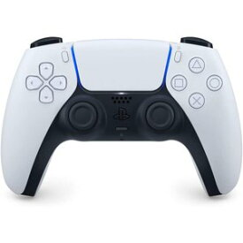 PlayStation 5 DualSense ワイヤレスコントローラー 純正 PS5 プレイステーション5[ラッピング可]