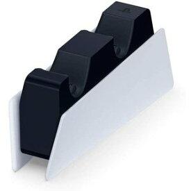 PlayStation 5 純正 DualSense 充電スタンド (CFI-ZDS1J) PS5 正規品[ラッピング可]