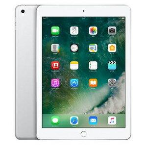 【送料無料 代引可 平日12時まで当日発送】Apple iPad 9.7インチ Wi-Fiモデル 32GB 2018年春モデル MR7F2J/AApple Pencil対応 シルバー