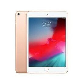 【個数制限無・大量購入受付中】【全国送料無料 代引可 平日15時・土曜14時まで当日発送】iPad mini 7.9インチ 第5世代 Wi-Fi 256GB 2019年春モデル MUU62J/A [ゴールド]【ラッピング対応可】