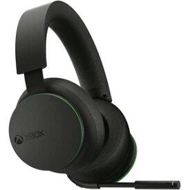 Xbox ワイヤレス ヘッドセット エックスボックス Xbox Series X