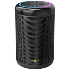 popIn aladdin ポップインアラジン Aladdin Remoless(アラジン リモレス) スマート音声リモコン XDH-0D-A2