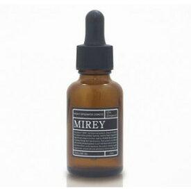 Mirey(ミレイ高濃度酸素フェイシャルオイル)