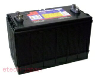 M31MF AC戴尔共电池航海家