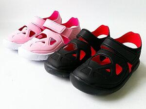 6/30日18時まで期日限定価格 adidas FORTASWIM 2 C F34801(TRUPNK-REAMAG-FTWWHT)・DB0486(CBLACK-HIRERE-CBLACK) アディダス キッズ サンダル(17cm-22cm)