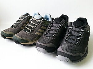 adidas TX EASTRAIL W LEGEAR-FEAGRY-ASHGRE(EG3117) GREFOU-CBLACK-CLEMIN(EE6566) アディダス テレックス イーストレイル ハイキング (23cm-23.5cm)