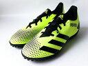 【Adidas】 EH3002 PREDATOR 20.4 TF SIGGNR-CBLACK-CBLACK アディダス プレデター 20.4 TF サッカー トレーニングシューズ (24.5cm-28…
