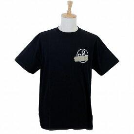 オフホワイト Tシャツ ブランド TAPE ARROWS SHORT SLEEVES OVER TEE OMAA038R201850021048 テープアローズ オーバーティー 半袖 メンズ OFF-WHITE