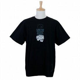 オフホワイト Tシャツ DRIPPING ARROWS SHORT SLEEVES OVER TEE OMAA038R201850051001 ドリッピングアローズ オーバーティー 半袖 メンズ OFF-WHITE