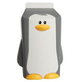 【送料無料】【電池別売】冷蔵庫 おしゃべり Fridgeezoo フリッジィズー 24 ペンギン 日本語 FGZ-24-PG02