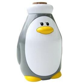 【送料無料】Fridgeezoo HOGEN フリッジィズー 方言 京都 ペンギン