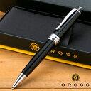 CROSS(クロス)ベイリー ブラック ボールペン #AT0452-7