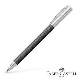 FABER-CASTELL ファーバーカステル デザイン アンビション ロンバス シャープペンシル 138900