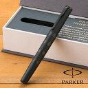 パーカー PARKER インジュニュイティ ラグジュアリーライン ディープブラック BT 5th 1975833