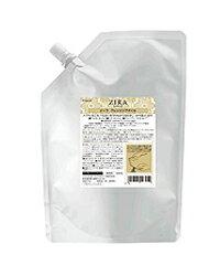 クラシエ ZIRA[ジーラ]クレンジングオイル(詰替用900ml)