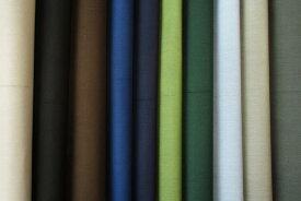レーヨンシャンタン(クールカラー) 布 生地 手作り 最小購入数1m以上〜50cm単位