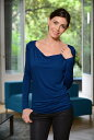 Prisca blue2