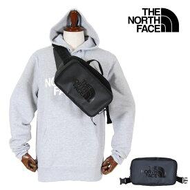 USモデル ノースフェイス ウエストバッグ ボディーバッグ THE NORTH FACE EXPLORE BLT FANNY PACK L BAG WAISTBAG BLACK ブラック 黒 メンズ 男性 レディース 女性 バッグ 鞄 小物 アウトドア NORTHFACE 5.74L 5.74リットル